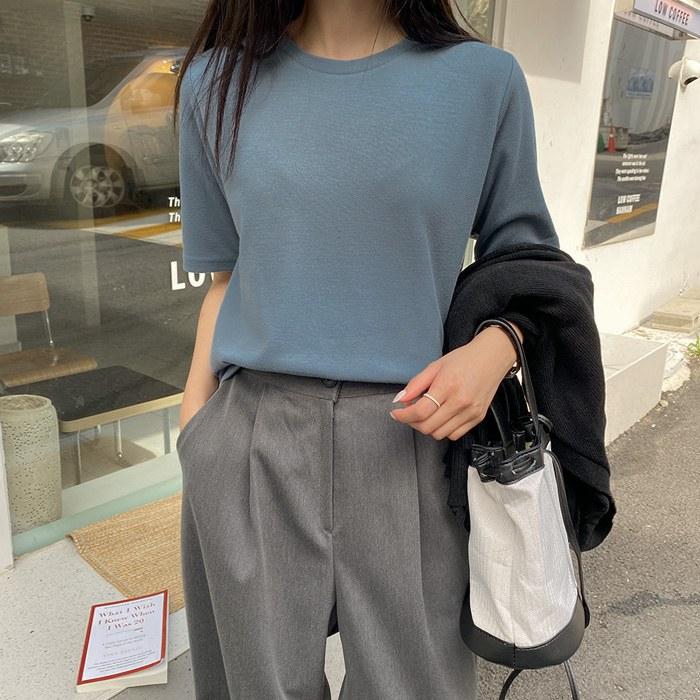 ヴェルビエ5部のTシャツ61618